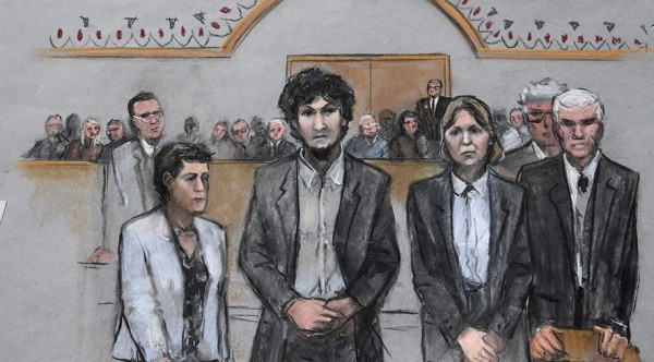 tsarnaev-deathpenalty-01a16c42.jpg.885x491_q90_box-0,0,3903,2167_crop_detail