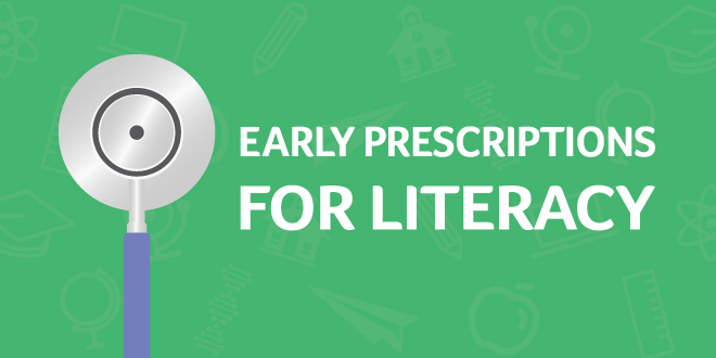 Early-Prescriptions-for-Literacy (1)