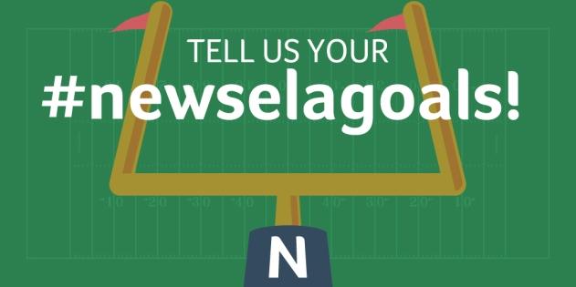 Newsela-Goals5tell