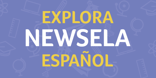 Newsela-Espanol-Blog