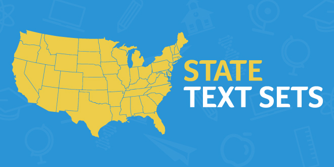 State-Text-Sets-1