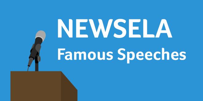 Famous_Speeches_660x330