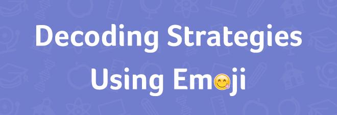 Newsela_Emoji_Blog2