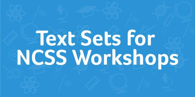 textsetforncss_workshop